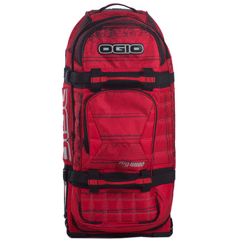 OGIO - Rig 9800 Noise Gear Bag