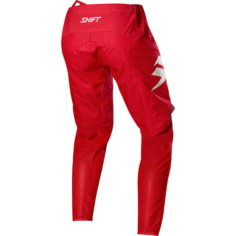 Shift - 2020 Whit3 Label Bloodline LE Pants