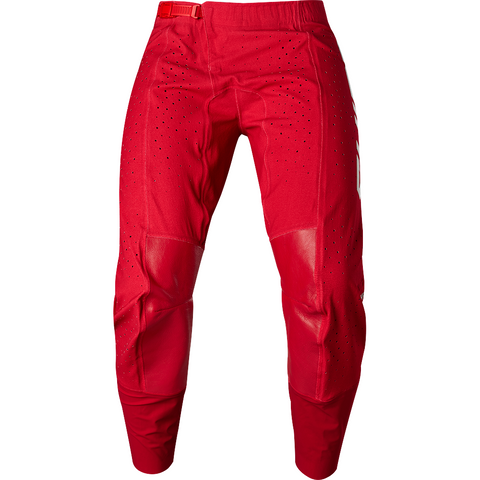 Shift - 2020 3lue Label Bloodline LE Pants