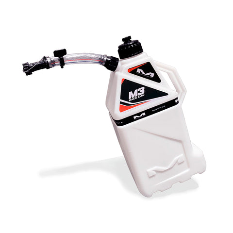 Matrix - M3 15 Litre Fuel Can