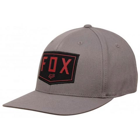 Fox - Shield Flex Fit Hat