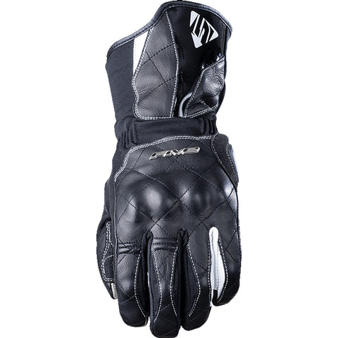 Five - WFX Skin Ladies Gloves