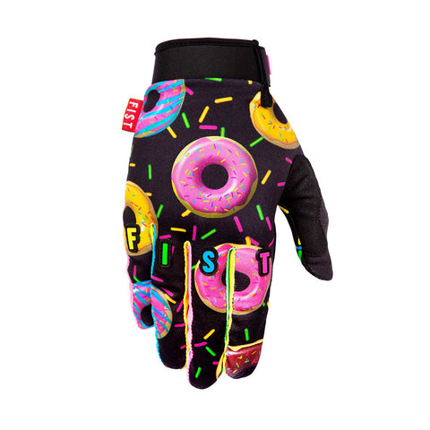 Fist - Youth Sprinkles 2 Strapped Gloves