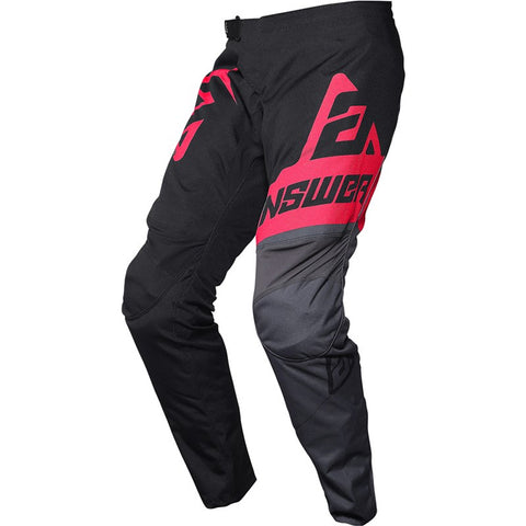 Answer - 2020 Womens Syncron Voyd Pants