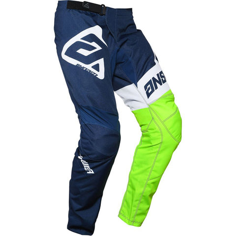 Answer - 2020 Youth Syncron Voyd Pants