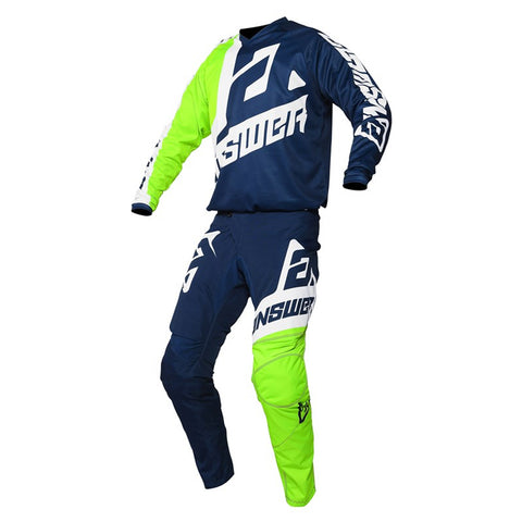 Answer - 2020 Youth Syncron Voyd MX Combo