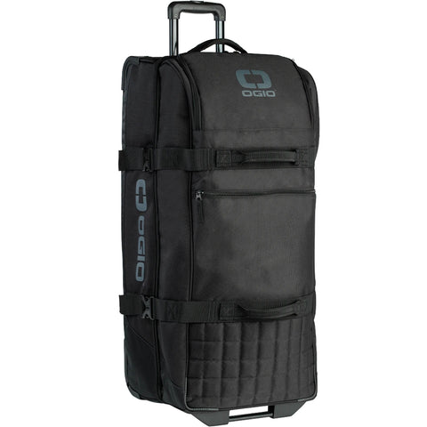 OGIO - Trucker Gear Bag