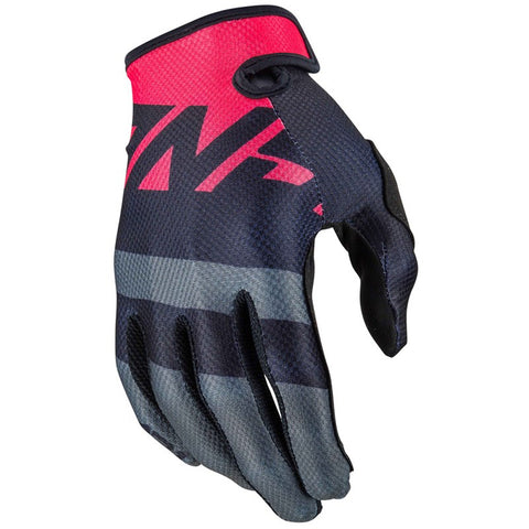Answer - 2020 AR-1 Womens Voyd Gloves