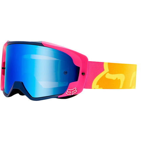 Fox - Vue Idol Goggles