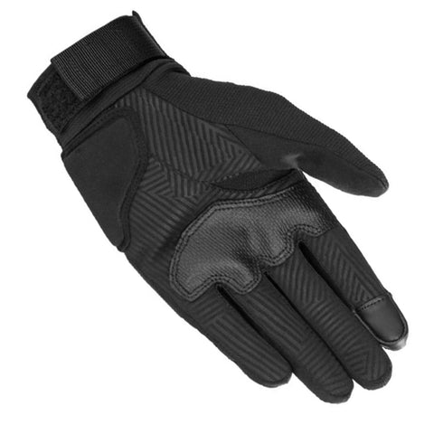 Alpinestars - Reef Road Gloves