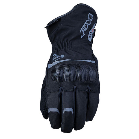 Five - WFX-3 Ladies Winter Gloves