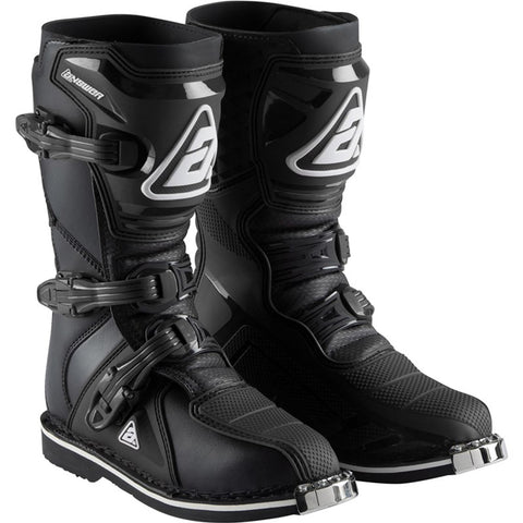 Answer - Youth AR-1 MX Boots