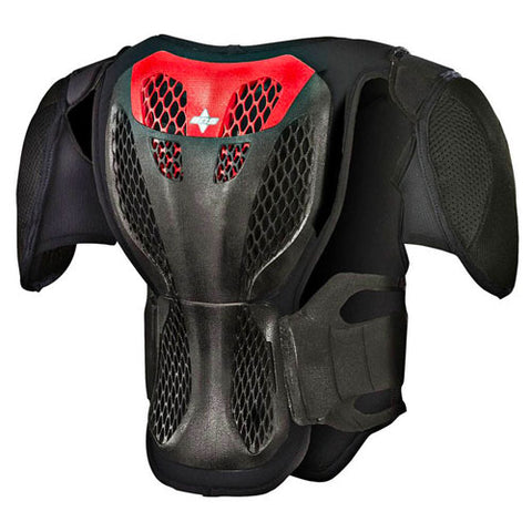 Alpinestars - A5 Youth Body Armour