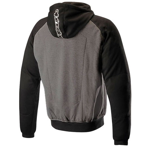 Alpinestars - Chrome Sports Road Hoody