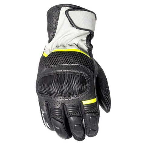 Moto Dry - Advent-Tour Gloves
