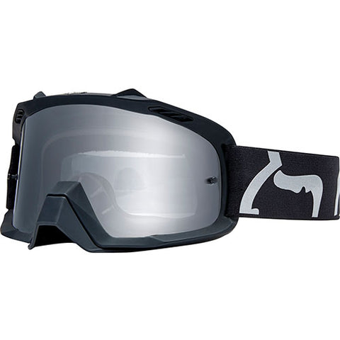 Fox - Youth Air Space Race Goggles