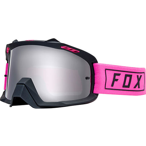 Fox - Youth Air Space Gasoline Goggles