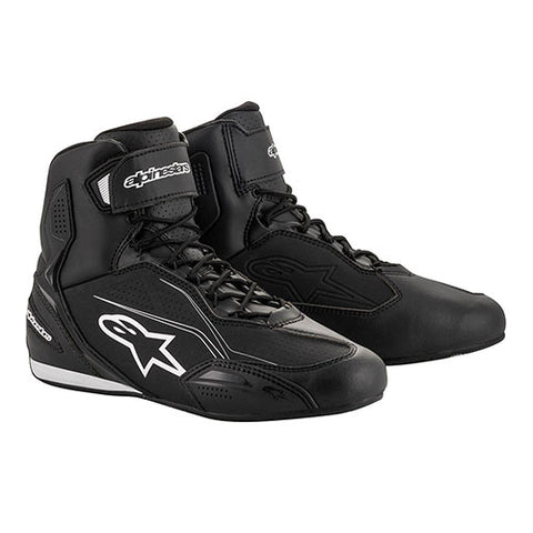 Alpinestars - Faster V3 Ride Shoes