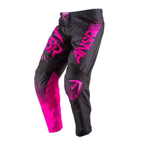 Answer - 2017 Womens Syncron Pants