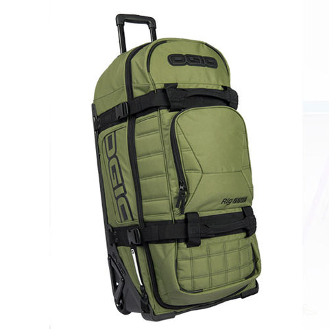 OGIO - Rig 9800 Army Gear Bag