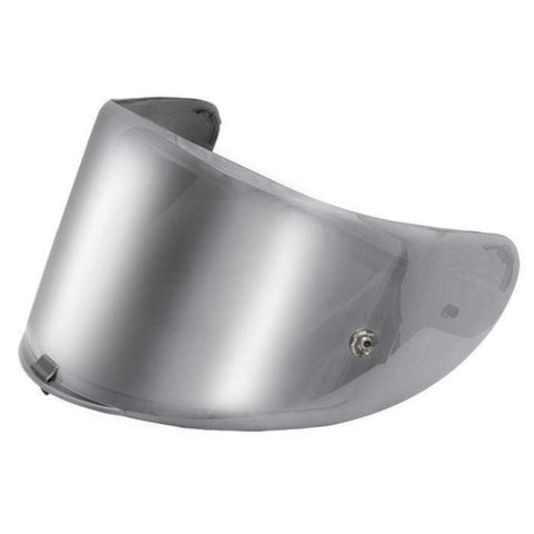 LS2 - FF323 Arrow Iridium Visor