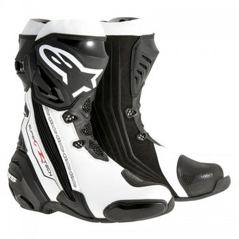 Alpinestars - Supertech R Vented Road Boots