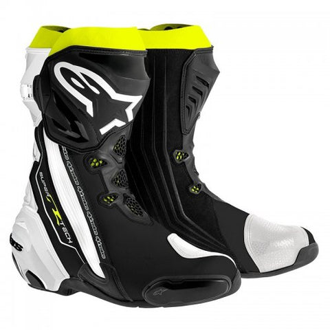 Alpinestars - Supertech R Road Boots