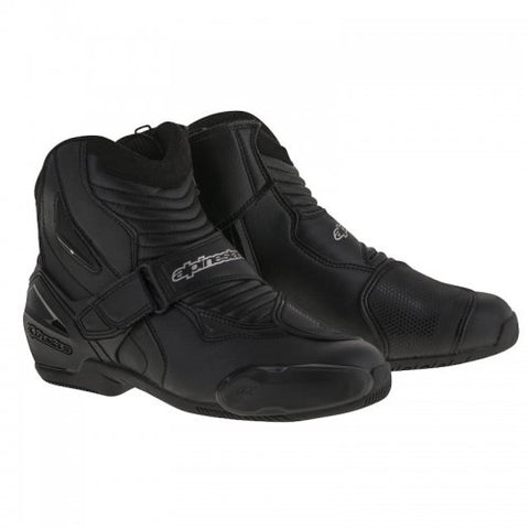Alpinestars - SMX-1R Road Shoes