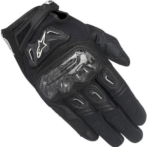 Alpinestars - Stella SMX 2 Air Carbon V2 Gloves