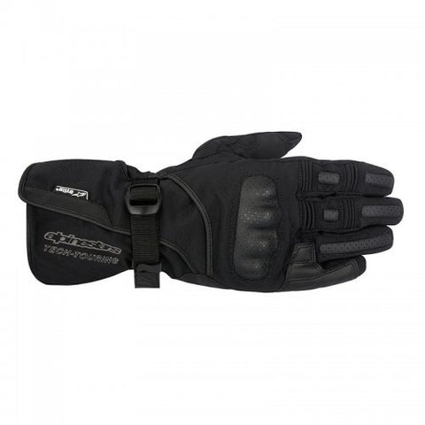 Alpinestars - Apex Drystar Gloves