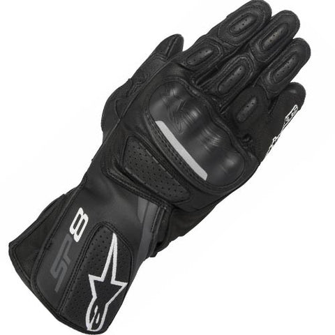 Alpinestars - SP 8 V2 Road Gloves