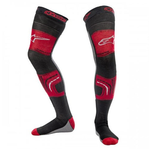 Alpinestars - Knee Brace Socks (4306039144525)