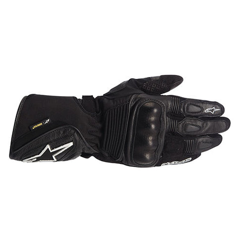 Alpinestars - GTS Gore-Tex Gloves