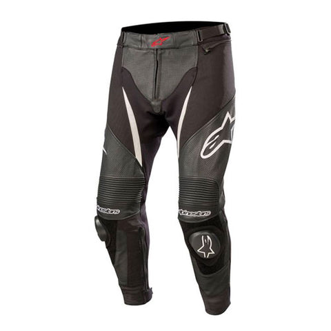 Alpinestars - SPX Perforated Leather Pants