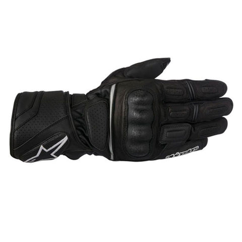 Alpinestars - SPZ Drystar Gloves