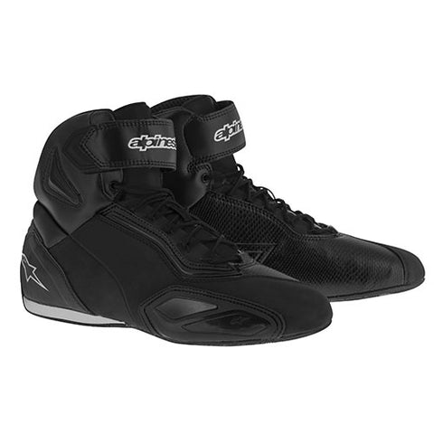 Alpinestars - Stella Faster 2 Ride Shoe