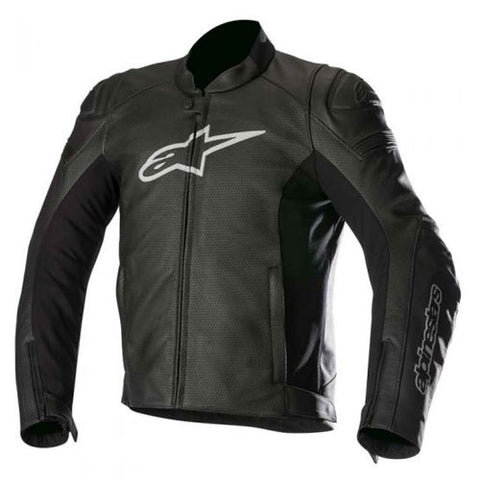 Alpinestars - SP 1 Airflow Leather Jacket