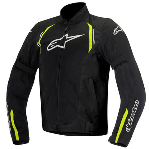 Alpinestars - AST Air Jacket