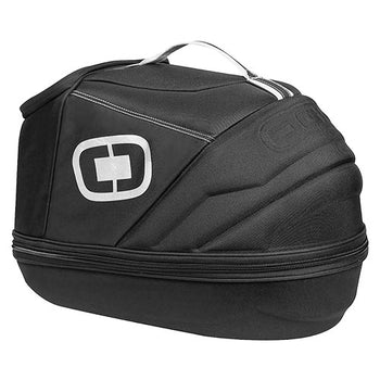 OGIO - ATS Gear Case Helmet Bag