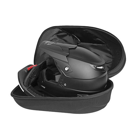 OGIO - ATS Gear Case Helmet Bag (4305881923661)