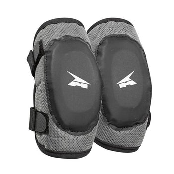 AXO - Pee Wee Elbow Guards