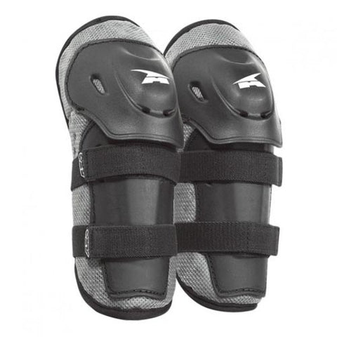 AXO - Pee Wee Knee Guards
