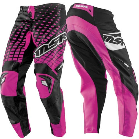 MSR - 2016 Womens Axxis Pants