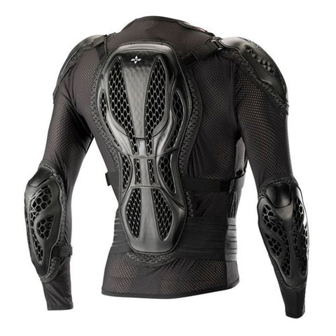 Alpinestars - Bionic Action Jacket