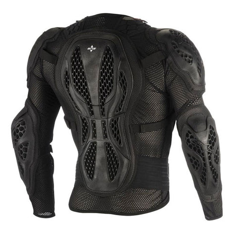 Alpinestars - Youth Bionic Action Jacket