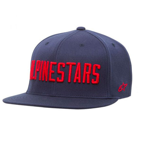 Alpinestars - Big Word Flex Fit Hat