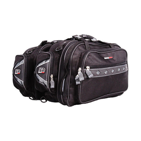 Moto Dry - Bike Tour Saddle Bags - 66L (4305819041869)