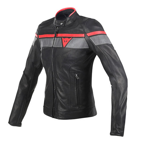 Dainese - Ladies Blackjack Leather Jacket