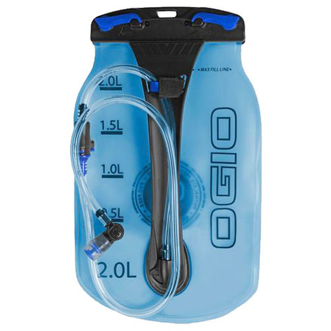 OGIO - Replacement Bladder Kit - 2L