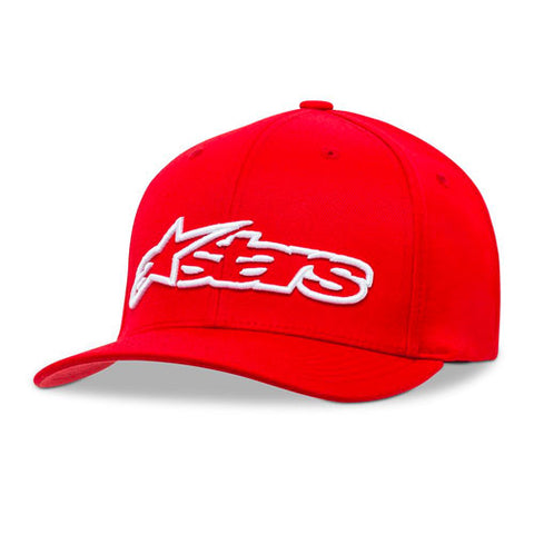 Alpinestars - Blaze Flex Fit Hat